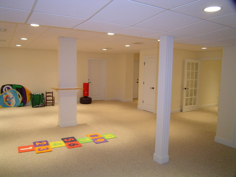Basement Renovation Princeton Hopewell Pennington NJ optimized.jpg