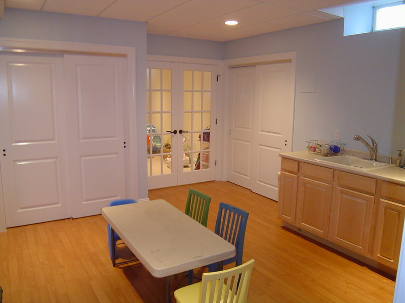 Playroom Basement Renovation A&E Construction optimized.jpg