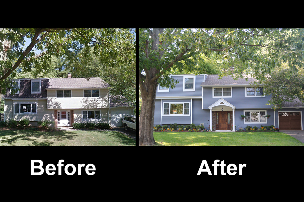 A&E Construction James Hardie Siding Renovation Before After optimized.jpg
