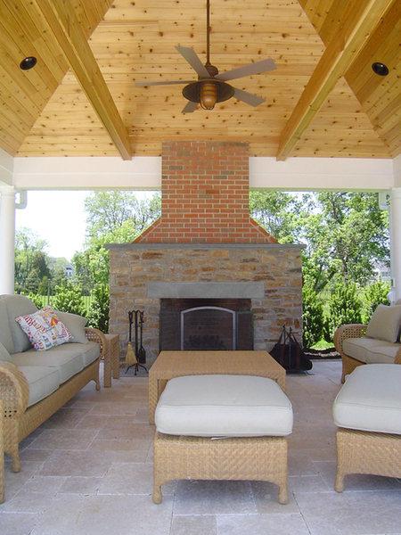 Outdoor Fireplace Patio Porch A&E Construction optimized.jpg
