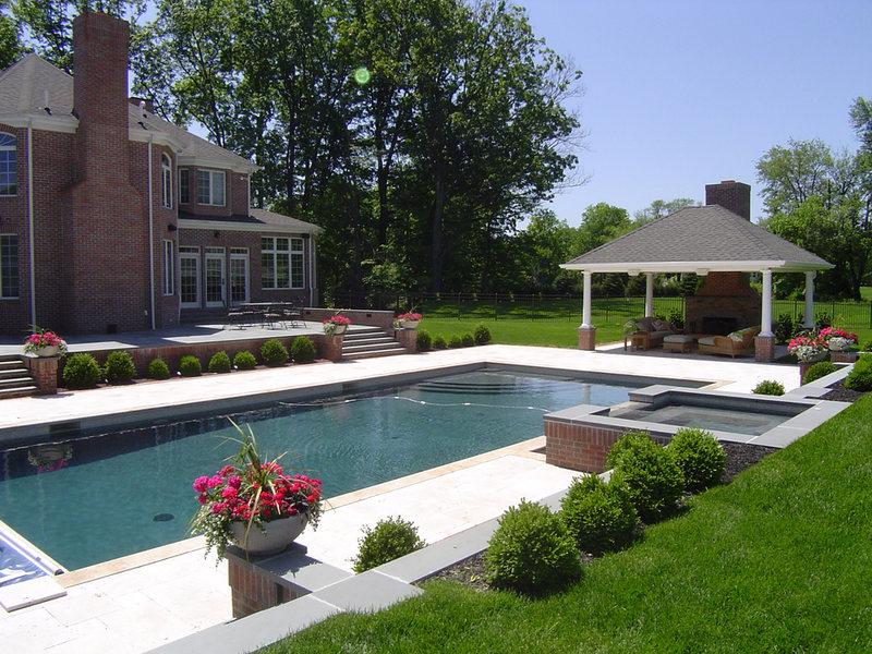Pennington Pool House A&E Construction optimized.jpg