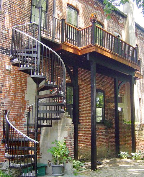 Princeton Pennington Hopewell Deck Renovation optimized.jpg