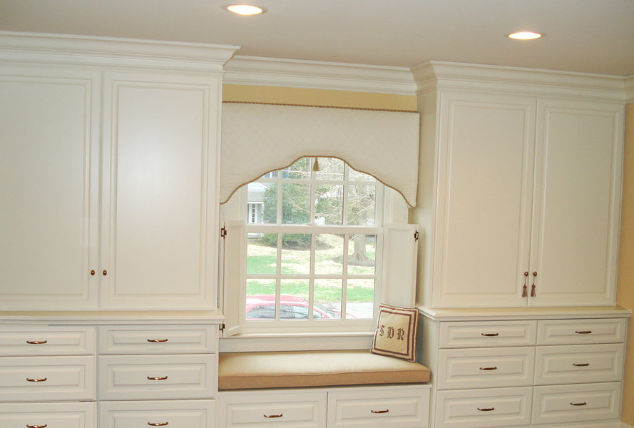 Custom Built Wall Unit Storage A&E Construciton optimized.jpg