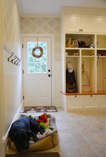 A&E Construction Mudroom Tile FLooring CUstom Storage optimized.jpg
