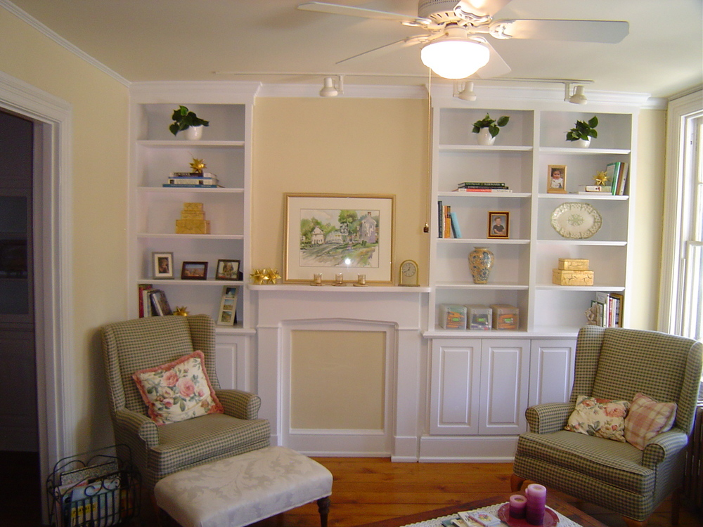 Custom Built In Wall Unit A&E Construction optimized.jpg