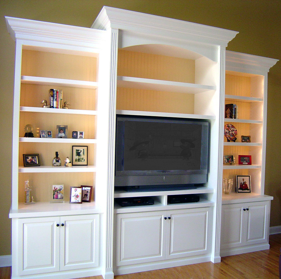 Custom Built In Entertainment Center A&E Construction optimized.jpg