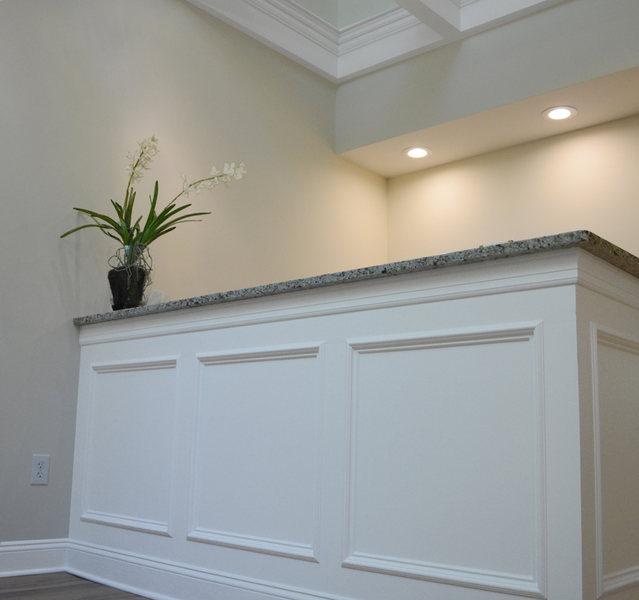Custom Cabinetry Princeton Hopewell Penningotn NJ optimized.jpg