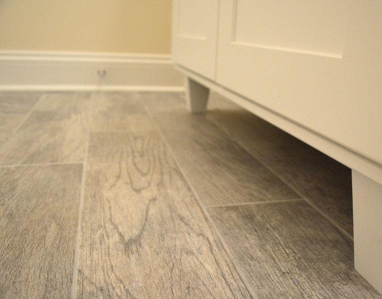 Custom Flooring Princeton Hopewell Construction optimized.jpg