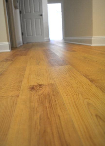 Princeton Pennington Hopewell Renovations Flooring optimized.jpg