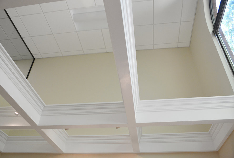 Princeton Remodeling Contractor Commercial optimized.jpg