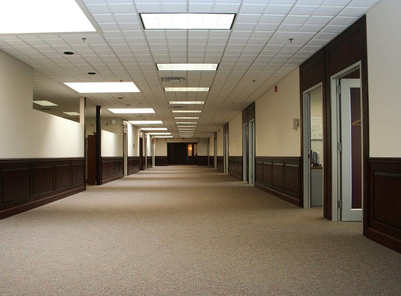 Commercial Renovation Princeton Hopewell NJ optimized.jpg