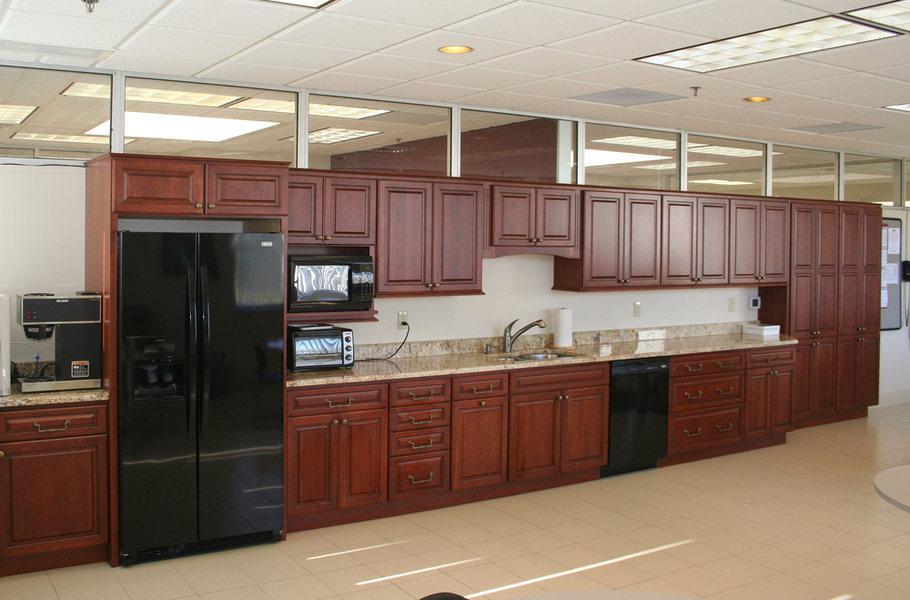 Custom Cabinetry Kitchen Renovation Princeton NJ optimized.jpg