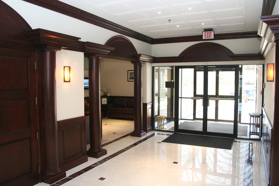 Custom Flooring Specialty Builder Hopewell Princeton optimized.jpg