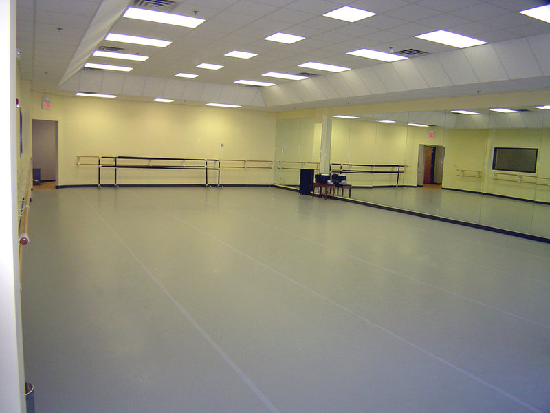 Princeton Commercial Dance Studio Renovation optimized.jpg