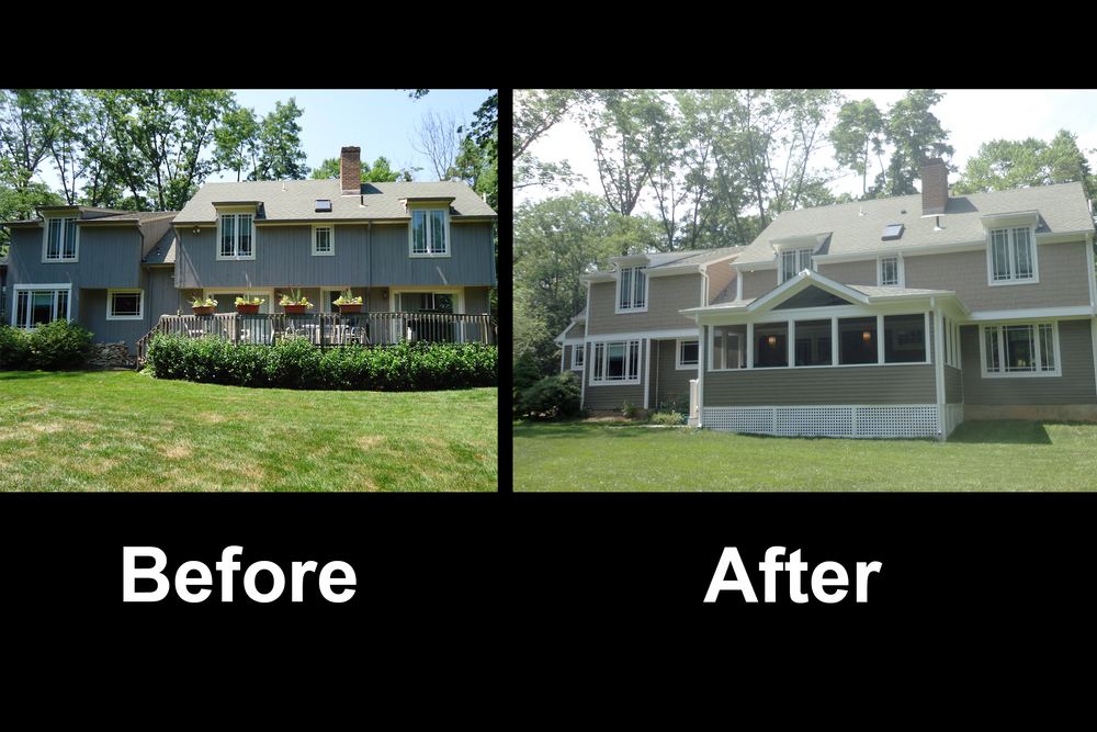 Princeton Nj Builder Window Replacement Before After.jpg