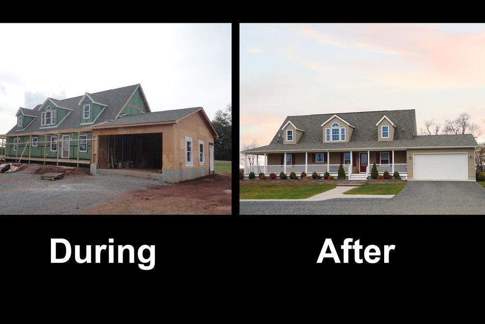 Pricneton NJ Windows & Siding Installation  optizmized.jpg