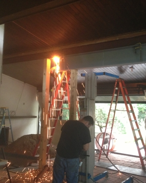 Home Remodel A&E Construction NJ.jpg