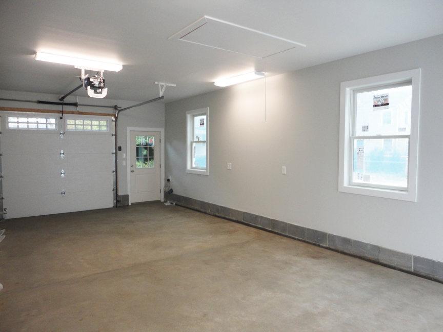 Butcavage Garage Inside OPTIMIZED.jpg