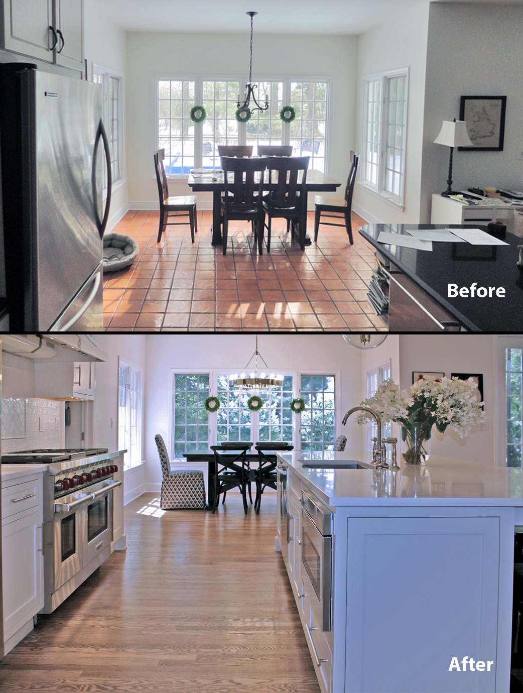 Kitchen before after.jpg