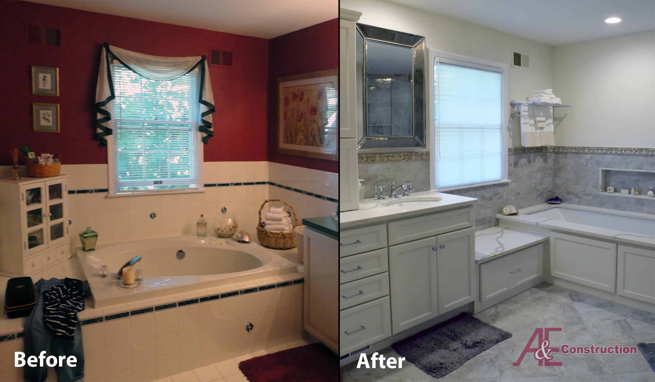 Ender Before & After-min.jpg