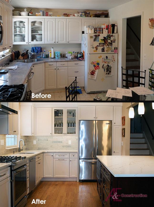 Rackowski Before & After-min.jpg