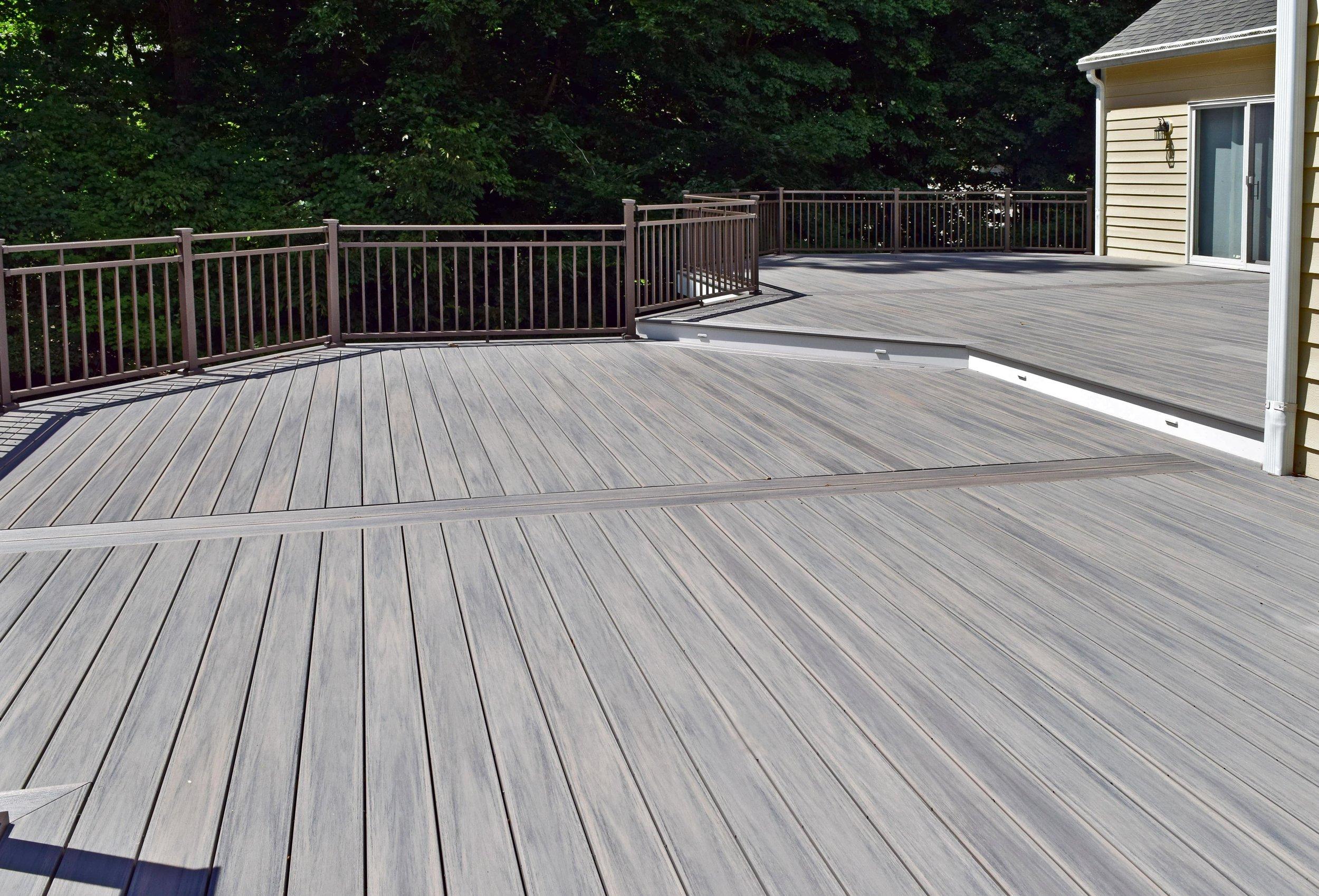 A&E Construction Wolf Deck 5 EDIT-min.jpg