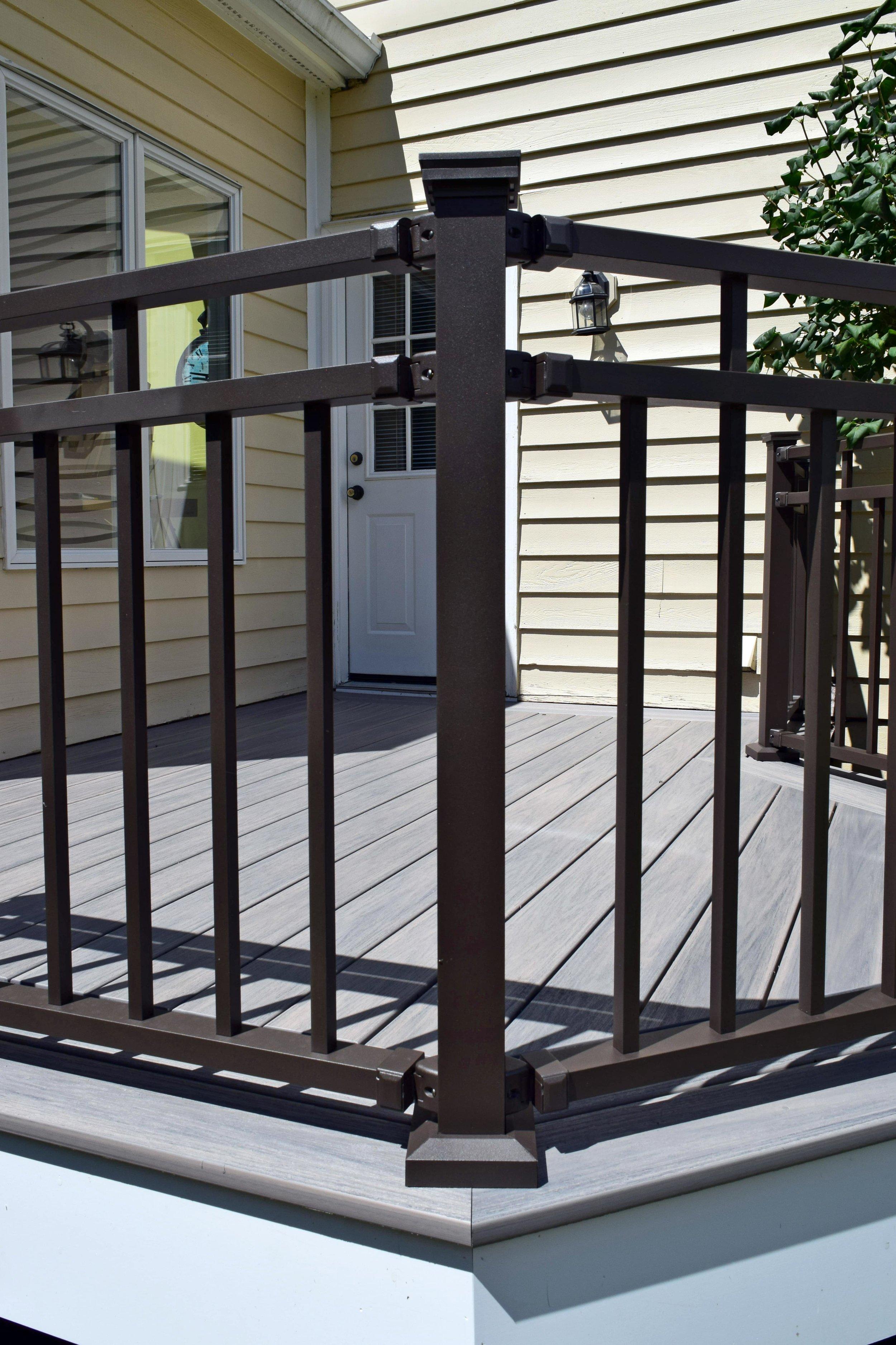 A&E Construction Wolf Deck 7 EDIT-min.jpg