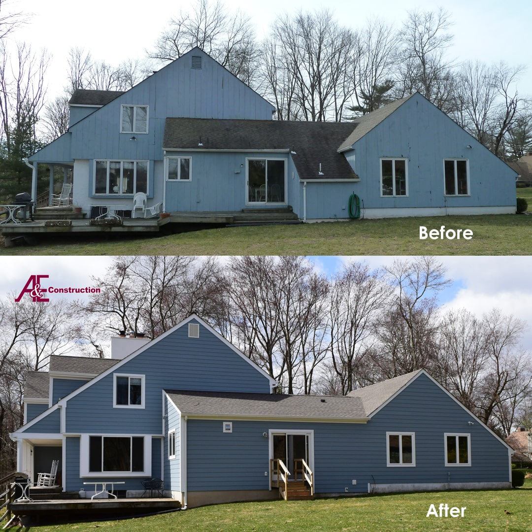 Exterior Before & After-min.jpg