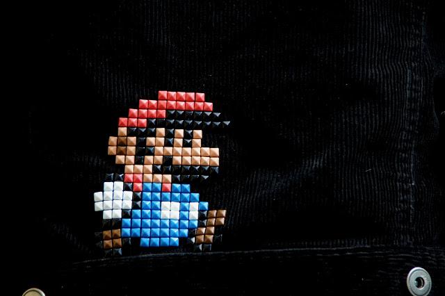 Mariobearbeitet.JPG