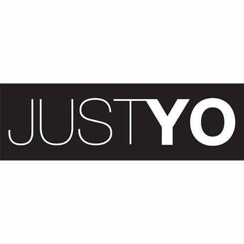 JustYo Logo.jpg