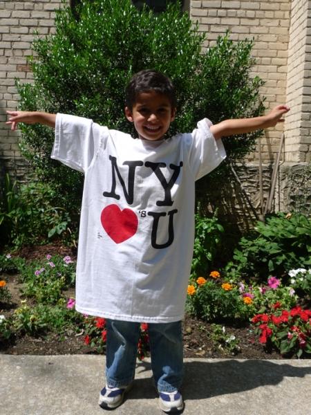 13_ny-loves-you.jpg