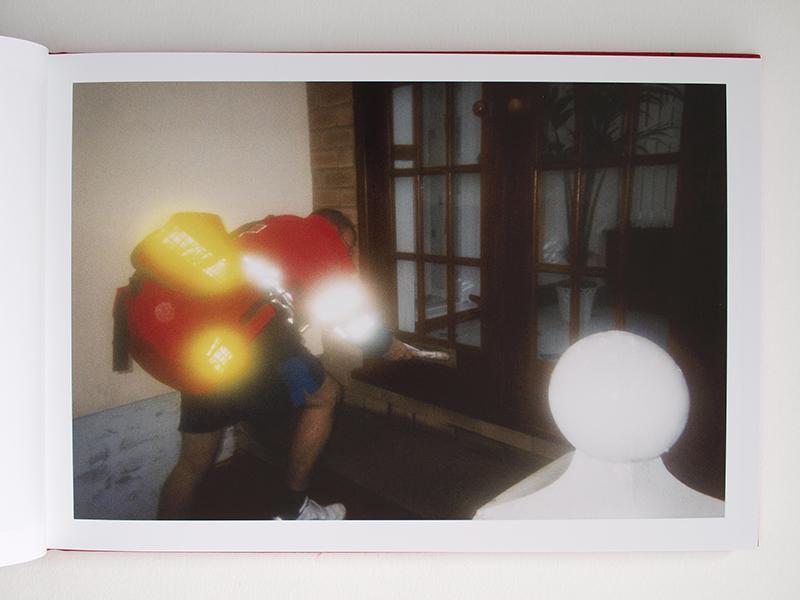 006-3.jpg