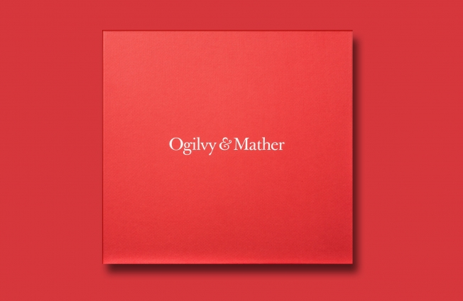 ogilvy-induction-box-1.jpg
