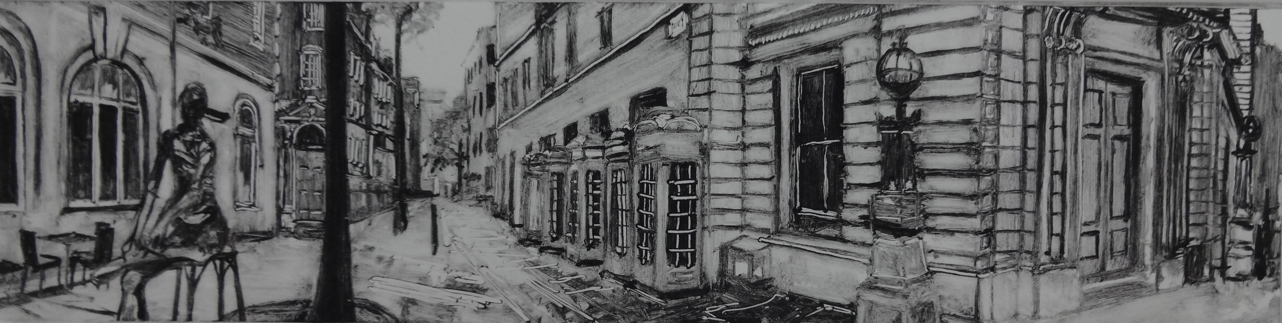 Monotype Broad Court London 7.5 x 29.5 cm.JPG