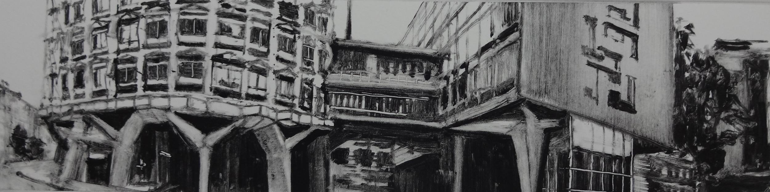 Monotype Kemble St London 7.5 x 29.5 cm.JPG
