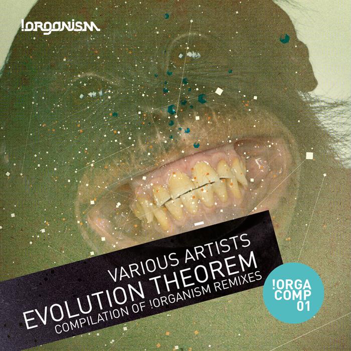 VA - Evolution Theorem