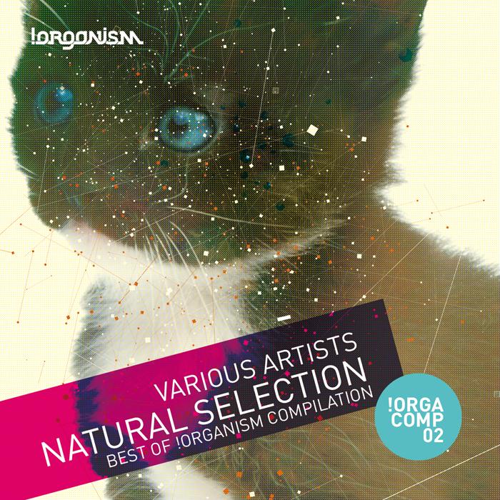 VA - Natural Selection