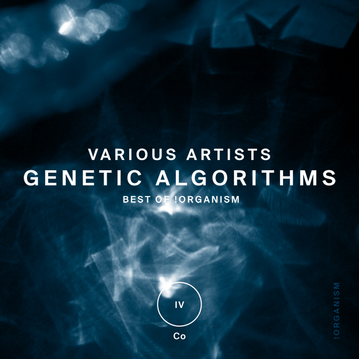 VA - Genetic Algorithms