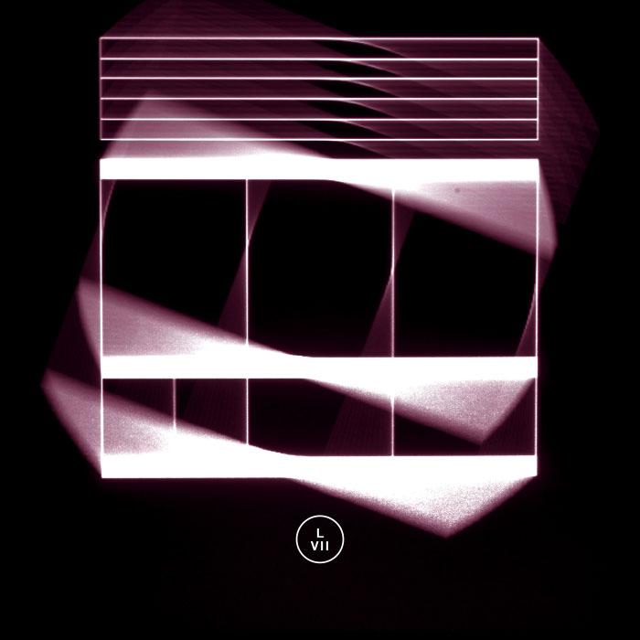 Anthony Castaldo - Bad World (+dubspeeka Remix)