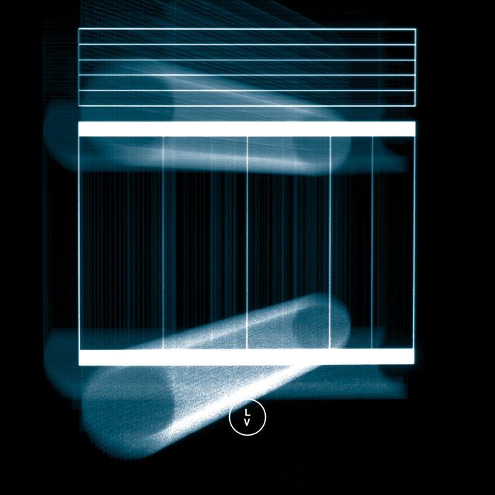 M.I.D.I. - Rod Tloohno (+Peja Remix)