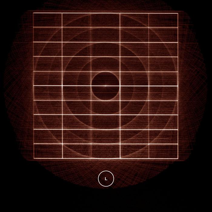 Stevie Wilson - Impact (+Taster Peter Remix)