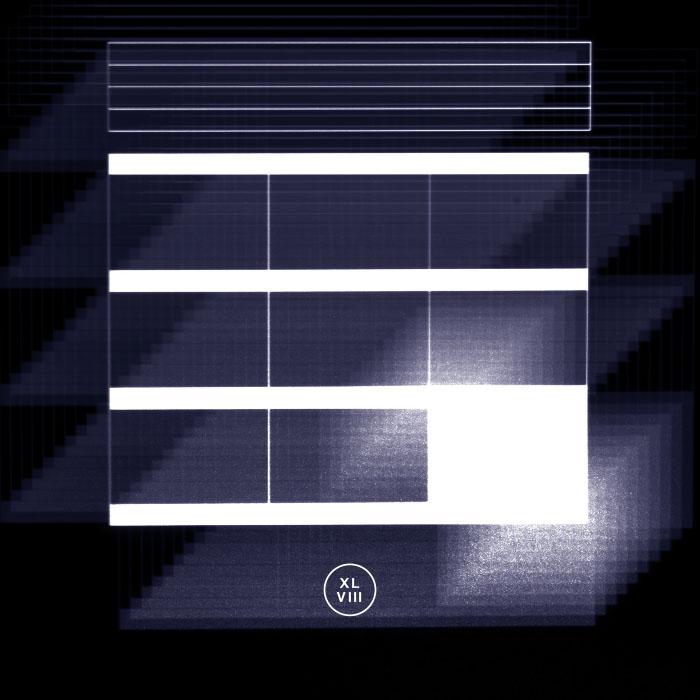 Matt Minimal - Different Groove (+Axel Karakasis Remix)