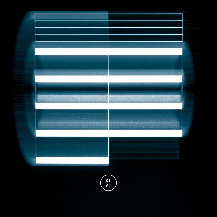 H.I.D. - The Installer (+Cari Lekebusch Remix)