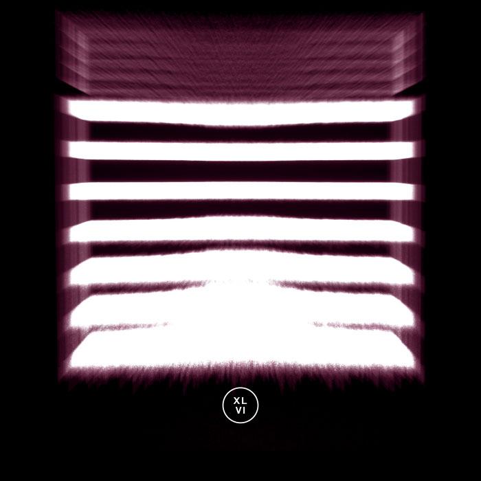 Subjects - Drywet (+Frankyeffe Remix)