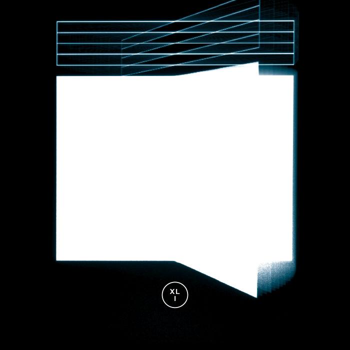 Sutter Cane - Alpha & Omega (+LowKey & Kardinal Remix)