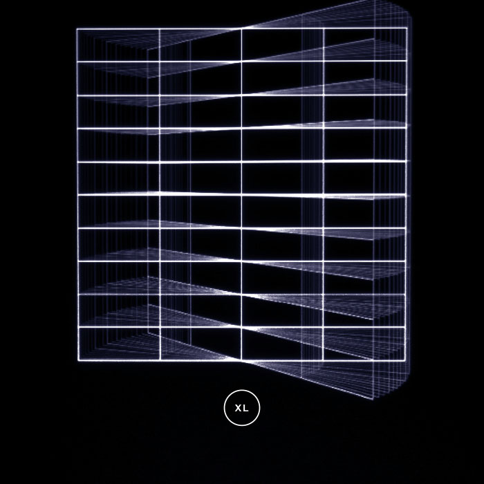 Dangeli - Break Down (+The Welderz Remix)