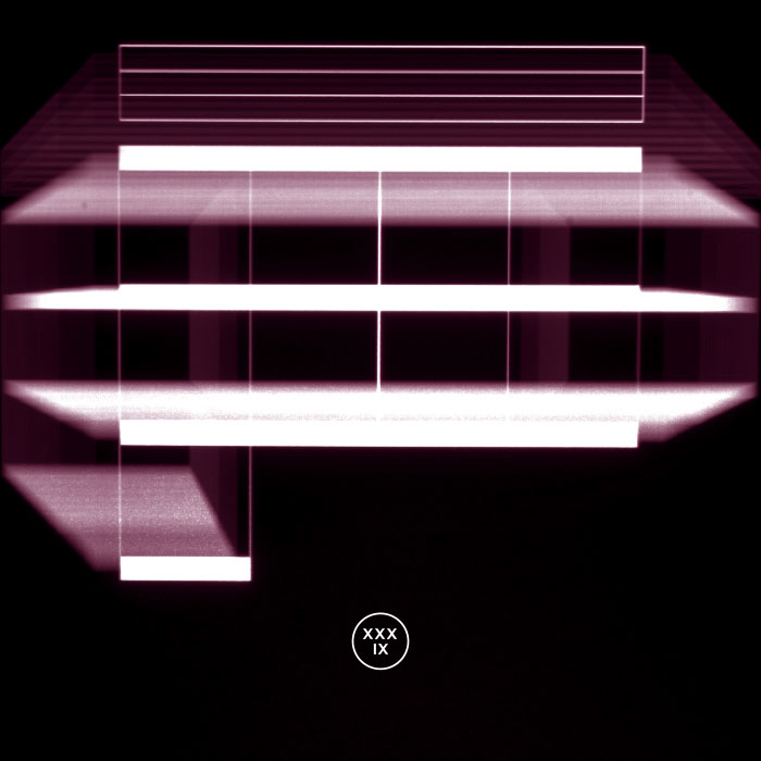 Roman Gertz - DX Fivescore (+Ant Prescott Remix)