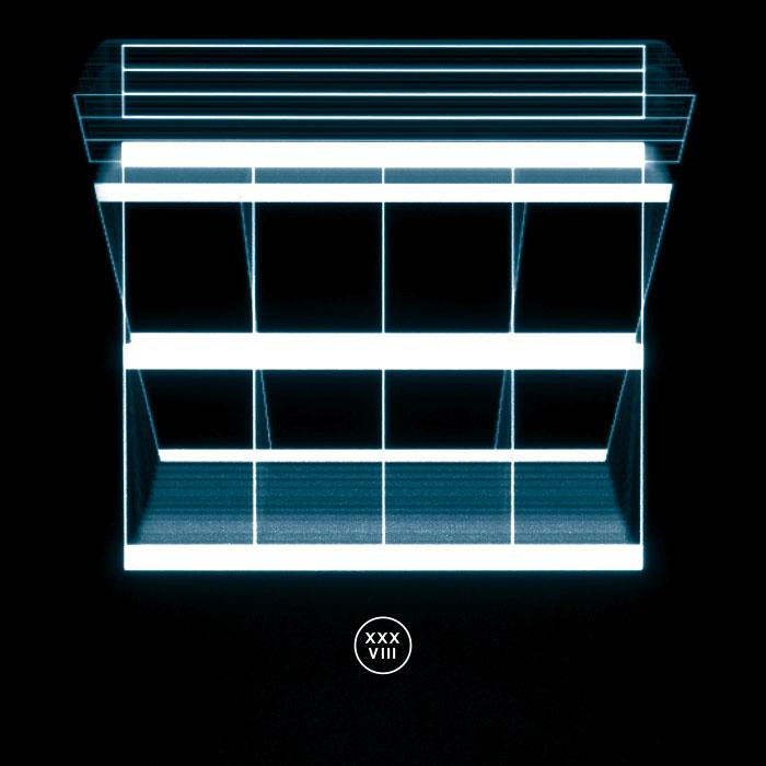 Sintek - Surfaces (+Gabriel D'Or & Bordoy Remix)