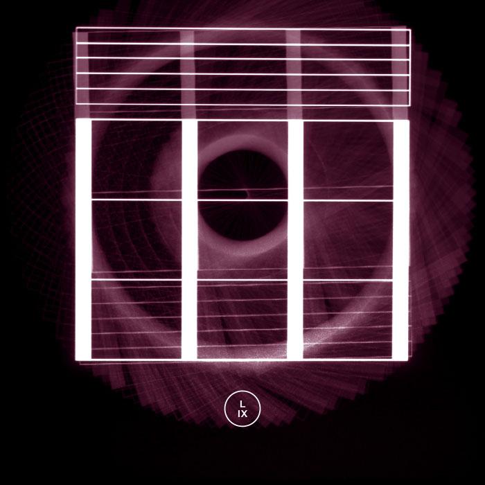 Gene Karz - Fright (+Hans Bouffmyhre Remix)
