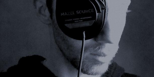 Mazel Source